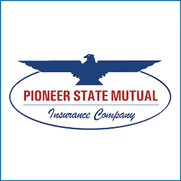 Payments   Insurance Claims & Insurance Agency in Michigan